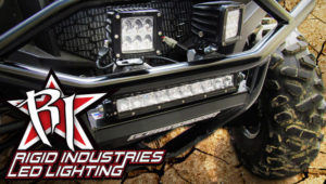 off road lights norristown