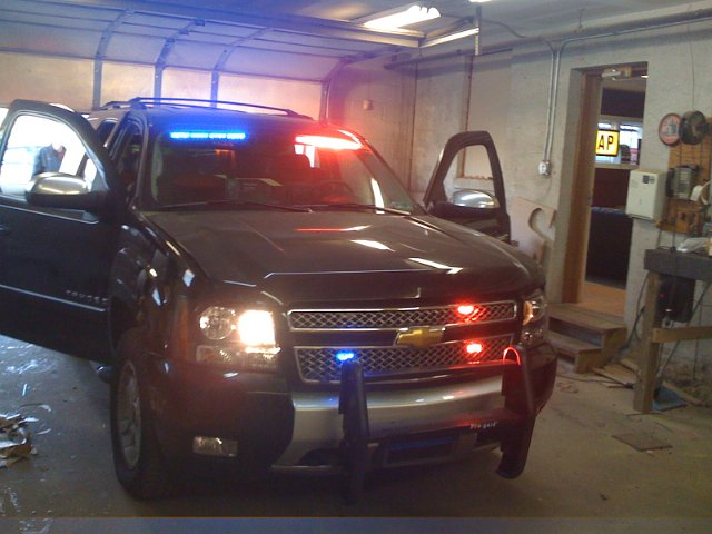 Emergency ems emt lighting automotive sound and protection emergency lighting norristown pa mozeypictures Gallery