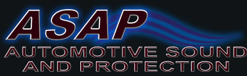 Automotive Sound And Protection Norristown Pa